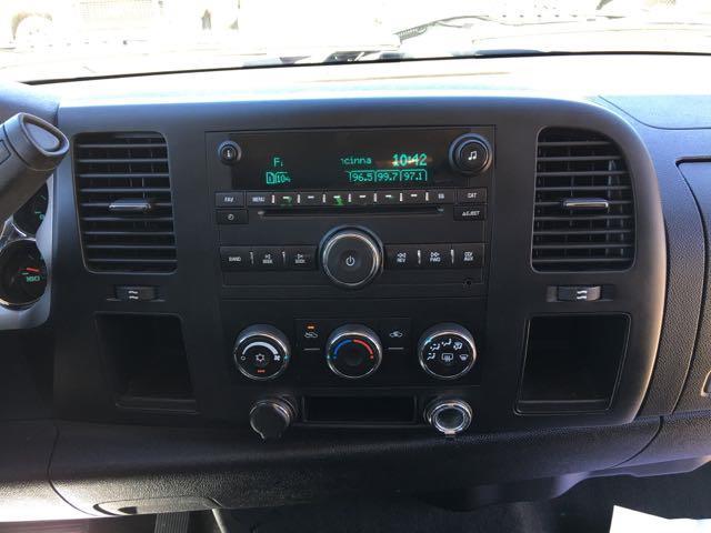 2008 Chevrolet Silverado 1500 LT1 - Photo 18 - Cincinnati, OH 45255