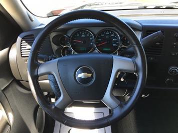 2008 Chevrolet Silverado 1500 LT1 - Photo 16 - Cincinnati, OH 45255