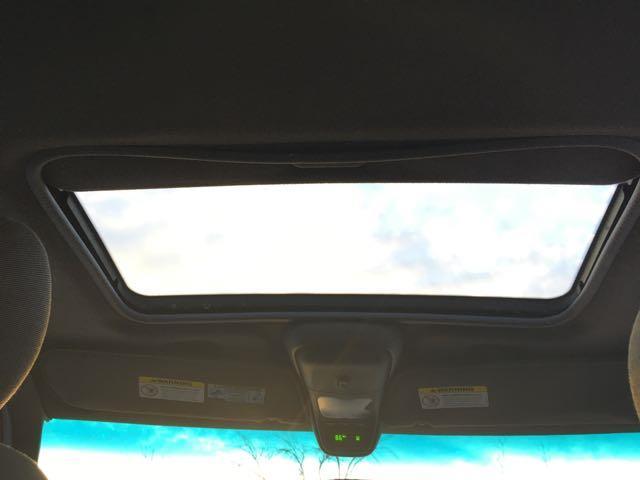 2002 Ford Explorer Sport Trac - Photo 16 - Cincinnati, OH 45255
