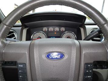 2009 Ford F-150 XLT - Photo 16 - Cincinnati, OH 45255