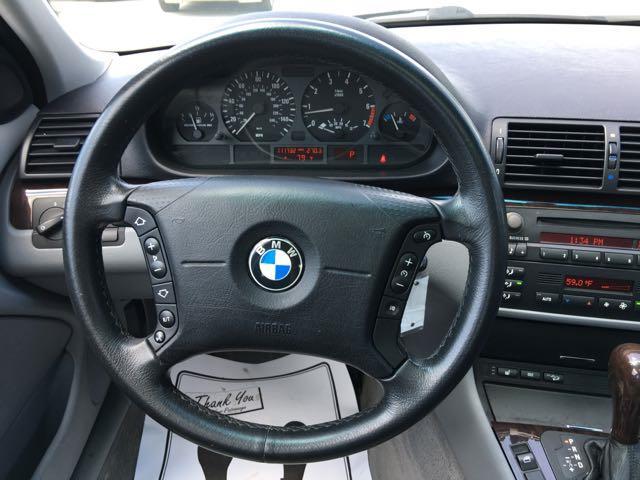 2002 BMW 325xi - Photo 16 - Cincinnati, OH 45255