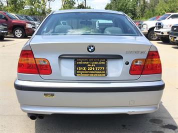 2002 BMW 325xi - Photo 5 - Cincinnati, OH 45255