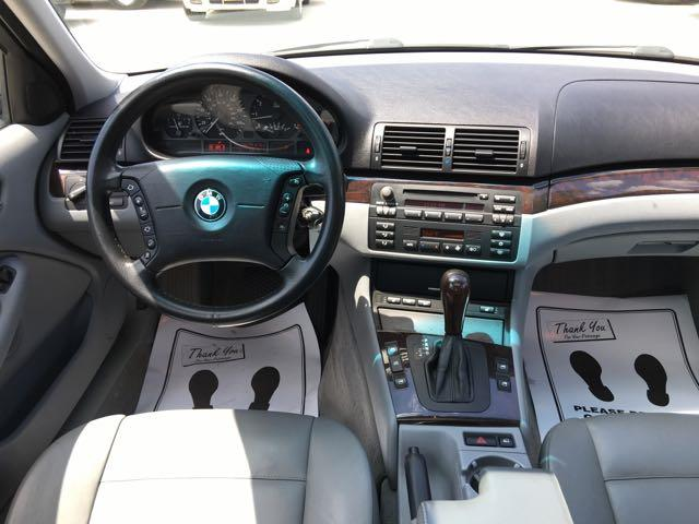 2002 BMW 325xi - Photo 7 - Cincinnati, OH 45255