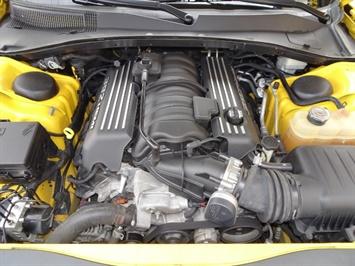 2012 Dodge Charger SRT8 Super Bee - Photo 31 - Cincinnati, OH 45255