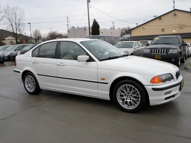 2000 bmw 328i for sale in cincinnati, oh | stock #: 11476
