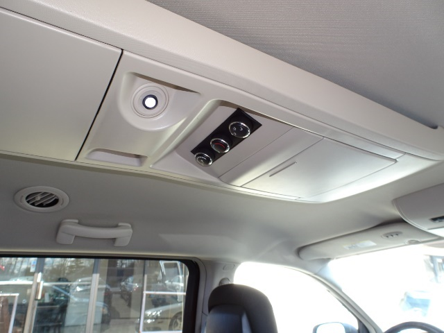 2011 Chrysler Town & Country Touring - Photo 22 - Cincinnati, OH 45255