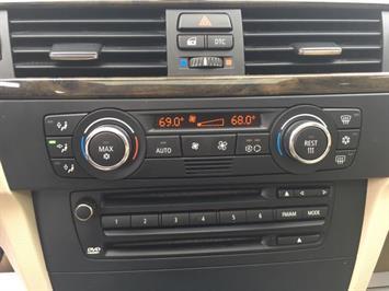 2008 BMW 335i - Photo 18 - Cincinnati, OH 45255