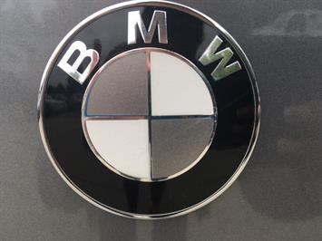 2008 BMW 335i - Photo 24 - Cincinnati, OH 45255