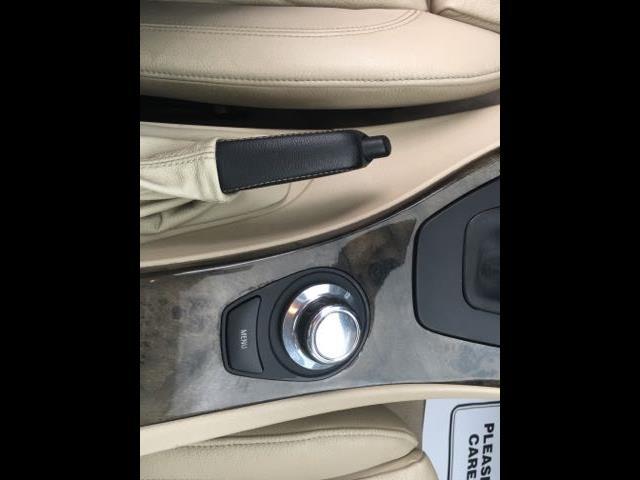 2008 BMW 335i - Photo 20 - Cincinnati, OH 45255