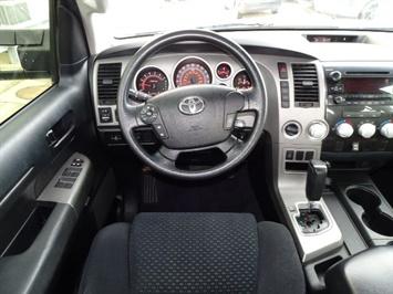 2010 Toyota Tundra Grade - Photo 6 - Cincinnati, OH 45255