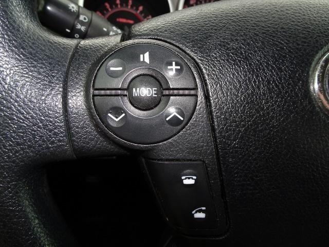 2010 Toyota Tundra Grade - Photo 19 - Cincinnati, OH 45255