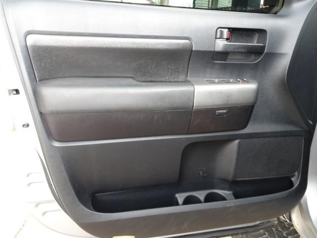 2010 Toyota Tundra Grade - Photo 22 - Cincinnati, OH 45255