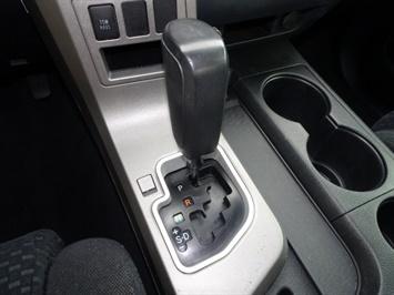2010 Toyota Tundra Grade - Photo 17 - Cincinnati, OH 45255