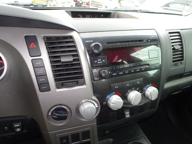 2010 Toyota Tundra Grade - Photo 18 - Cincinnati, OH 45255