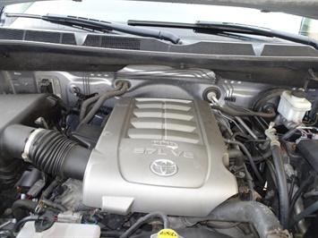 2010 Toyota Tundra Grade - Photo 29 - Cincinnati, OH 45255