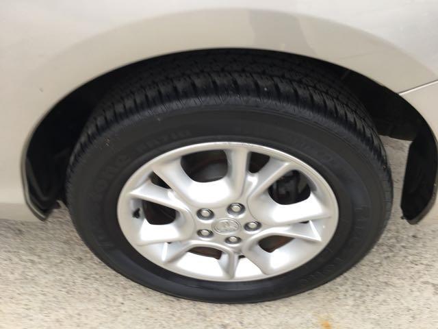 2006 Toyota Sienna XLE 7 Passenger - Photo 29 - Cincinnati, OH 45255