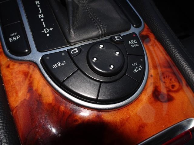 2003 Mercedes-Benz SL 500 - Photo 22 - Cincinnati, OH 45255