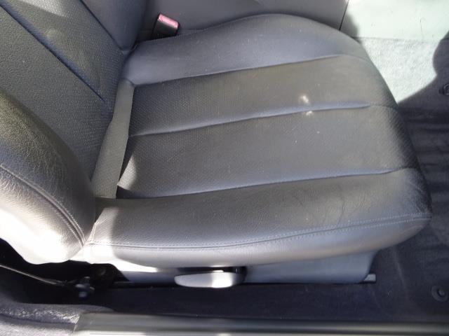 2002 Mercedes-Benz SLK SLK 230 Kompressor - Photo 23 - Cincinnati, OH 45255