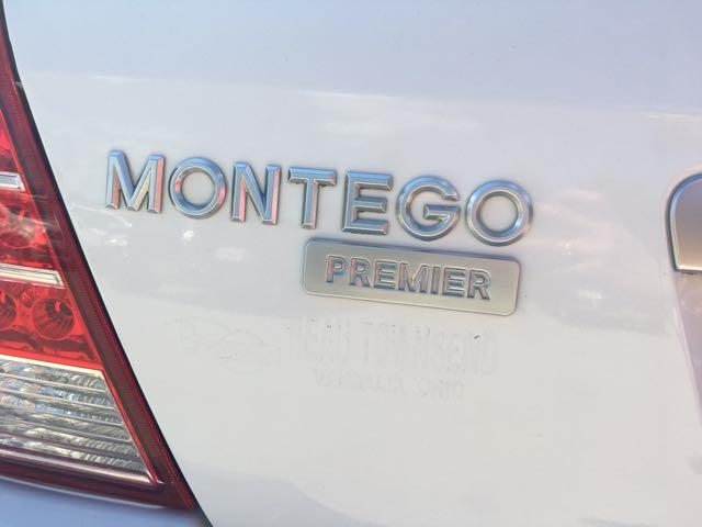 2005 Mercury Montego Premier - Photo 30 - Cincinnati, OH 45255
