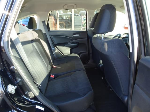 2014 Honda CR-V LX - Photo 15 - Cincinnati, OH 45255
