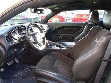 2015 Dodge Challenger R/T Scat Pack - Photo 6 - Cincinnati, OH 45255