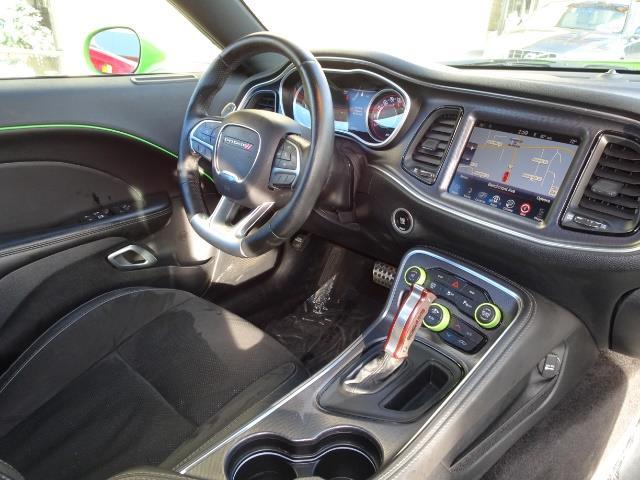2015 Dodge Challenger R/T Scat Pack - Photo 12 - Cincinnati, OH 45255