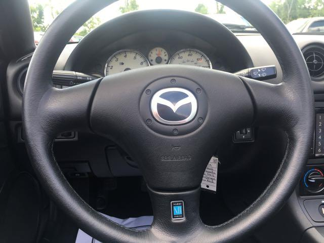 2002 Mazda MX-5 Miata - Photo 18 - Cincinnati, OH 45255