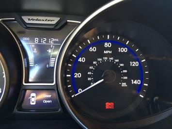 2014 Hyundai Veloster Turbo - Photo 16 - Cincinnati, OH 45255