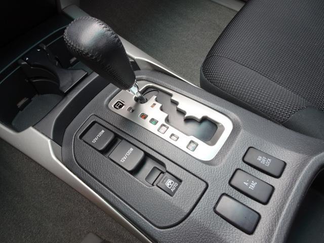 2009 Toyota 4Runner Sport Edition - Photo 18 - Cincinnati, OH 45255