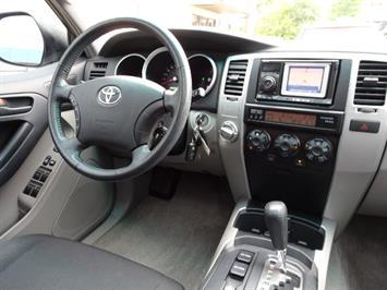 2009 Toyota 4Runner Sport Edition - Photo 12 - Cincinnati, OH 45255