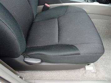 2009 Toyota 4Runner Sport Edition - Photo 21 - Cincinnati, OH 45255