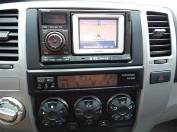 2009 Toyota 4Runner Sport Edition - Photo 17 - Cincinnati, OH 45255