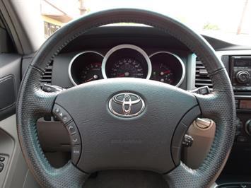 2009 Toyota 4Runner Sport Edition - Photo 15 - Cincinnati, OH 45255