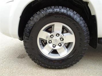 2009 Toyota 4Runner Sport Edition - Photo 25 - Cincinnati, OH 45255