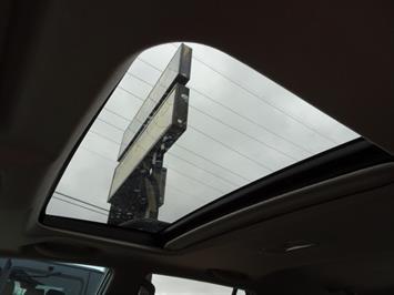 2009 Toyota 4Runner Sport Edition - Photo 19 - Cincinnati, OH 45255