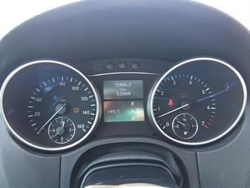 2010 Mercedes-Benz ML350 - Photo 19 - Cincinnati, OH 45255