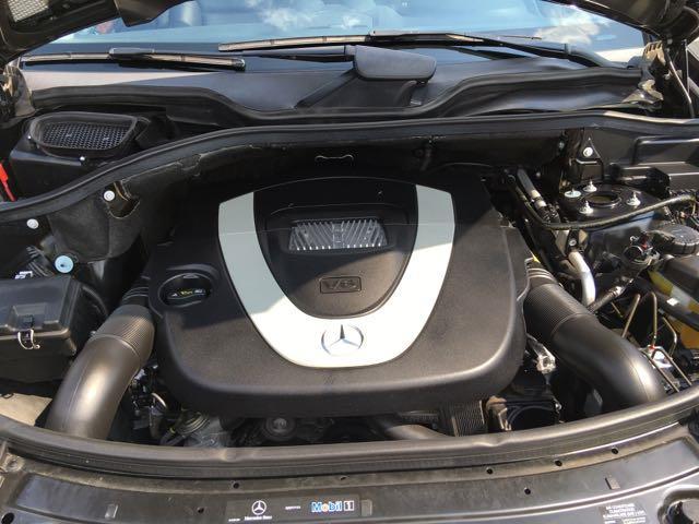 2010 Mercedes-Benz ML350 - Photo 31 - Cincinnati, OH 45255