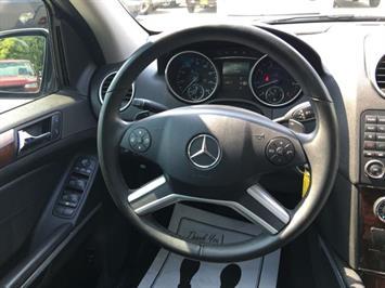 2010 Mercedes-Benz ML350 - Photo 18 - Cincinnati, OH 45255