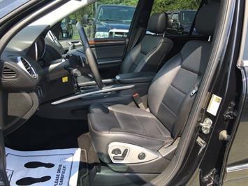 2010 Mercedes-Benz ML350 - Photo 14 - Cincinnati, OH 45255