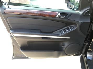 2010 Mercedes-Benz ML350 - Photo 23 - Cincinnati, OH 45255