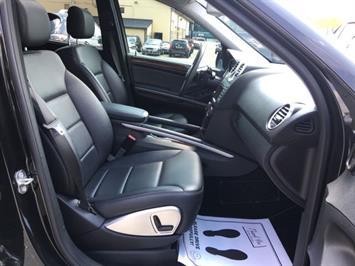 2010 Mercedes-Benz ML350 - Photo 8 - Cincinnati, OH 45255