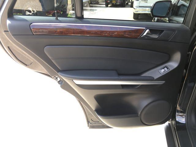 2010 Mercedes-Benz ML350 - Photo 25 - Cincinnati, OH 45255