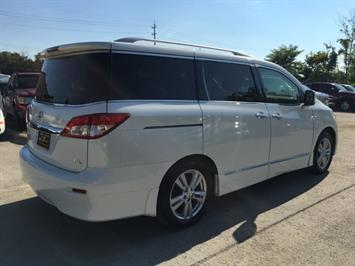 2012 Nissan Quest 3.5 SL - Photo 6 - Cincinnati, OH 45255