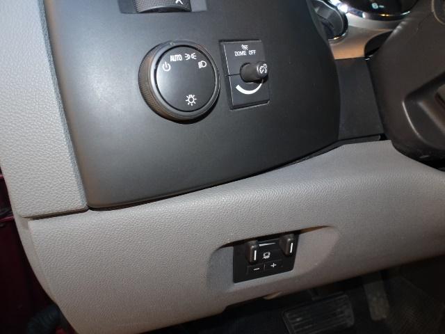 2009 Chevrolet Silverado 2500 Work Truck - Photo 14 - Cincinnati, OH 45255