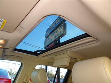2005 Nissan Pathfinder XE - Photo 20 - Cincinnati, OH 45255