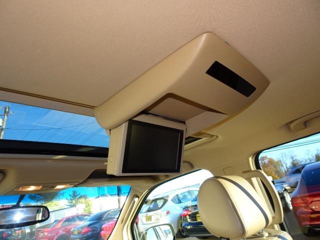 2005 Nissan Pathfinder XE - Photo 22 - Cincinnati, OH 45255