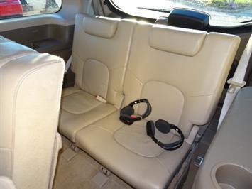 2005 Nissan Pathfinder XE - Photo 9 - Cincinnati, OH 45255
