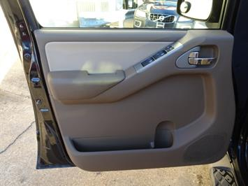 2005 Nissan Pathfinder XE - Photo 25 - Cincinnati, OH 45255