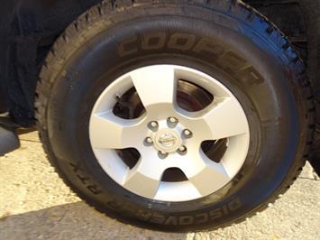 2005 Nissan Pathfinder XE - Photo 30 - Cincinnati, OH 45255
