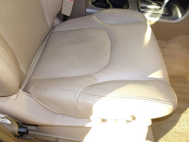 2005 Nissan Pathfinder XE - Photo 24 - Cincinnati, OH 45255